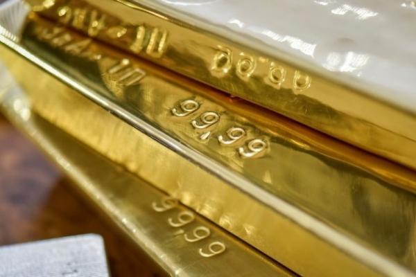 Цены на металлы, нефть и курс тенге на 2 октября