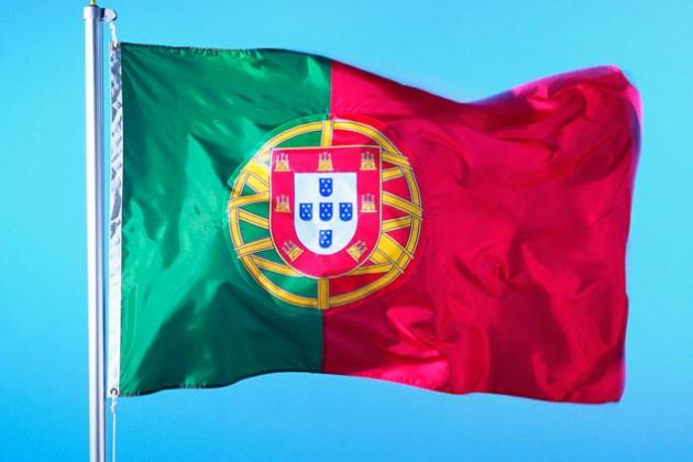 S&P пересмотрело рейтинг Португалии
