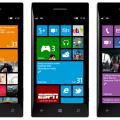 HP может выпустить смартфон на Windows Phone