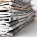 Издательства Казахстана оказали услуги почти на10млрд тенге