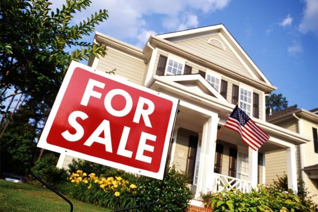 Граждане Китая купили недвижимости вСША на $31,7млрд