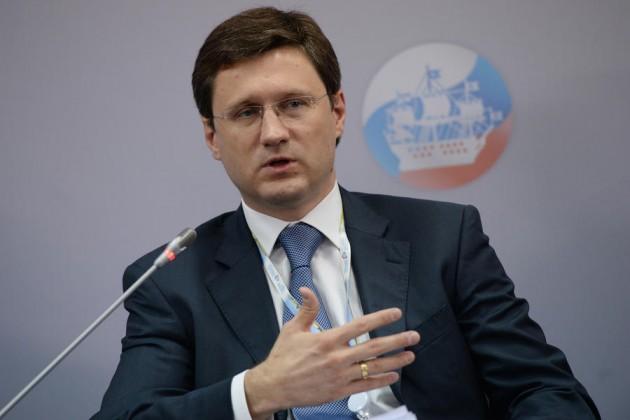 Страны ОПЕК+ достигли соглашения посделке осокращении добычи нефти
