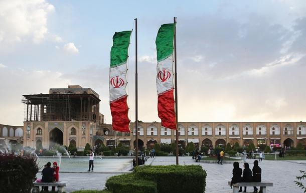 Иран намерен избавиться от зависимости бюджета от нефти
