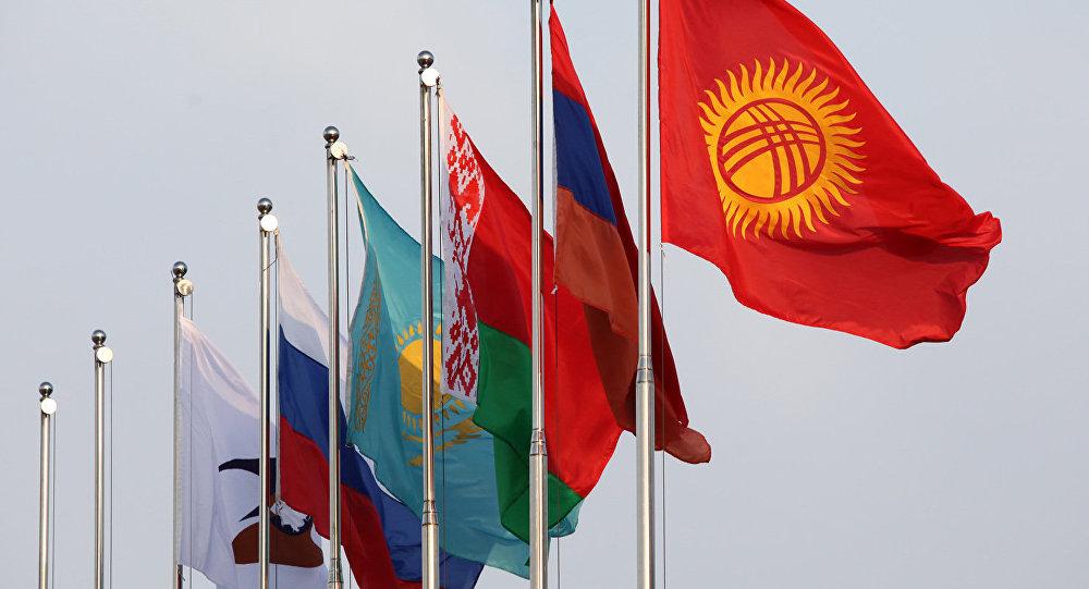 Премьеры стран ЕврАзЭС подписали документы опризнании водительских прав