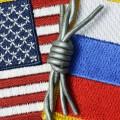 Россия ввела ответные пошлины натовары изСША