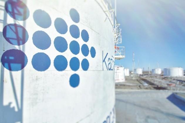КазТрансОйл и Транснефть договорились о компенсации за некондиционную нефть