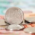 Deutsche Bank признал рубль одной изсамых недооцененных валют