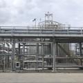 Павлодарский нефтехимический завод начнет выпуск авиакеросина Jet A-1