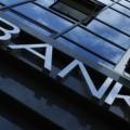 Банки стран СНГ столкнутся со сложностями