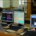 Индия соберет налоги скриптовалютных трейдеров