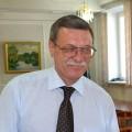 Назначен генеральный консул РФ в Алматы