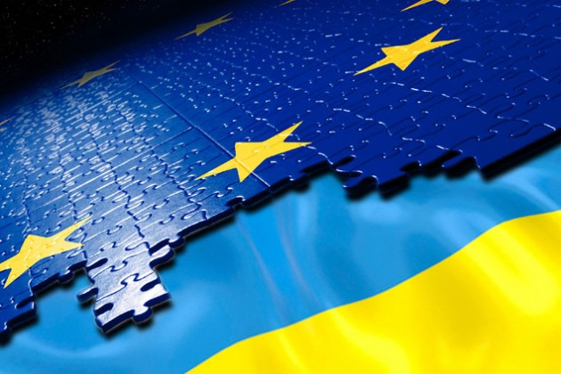 Газ из России или интеграция с ЕС