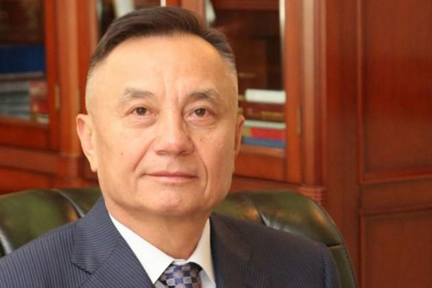 Переизбран глава Федерации профсоюзов