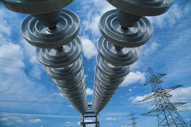 Менеджеров по энергетике будут готовить в Астане