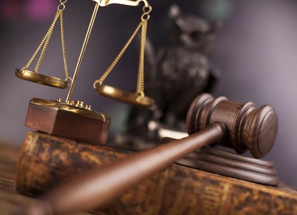 Топ-5важных законов 2016-го года