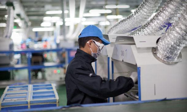 Индонезийские компании выходят на казахстанский рынок