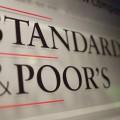 S&P в 2016 году не прогнозирует рост ВВП Казахстана