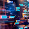 Пять мифов о Big Data