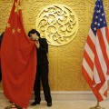 Китай заявил о прогрессе в торговом споре с США