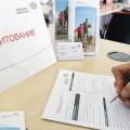 В РК всего три банка выдают кредиты на жилье до 30 лет