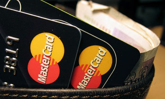 Евразийский банк стал членом MasterCard World Wide