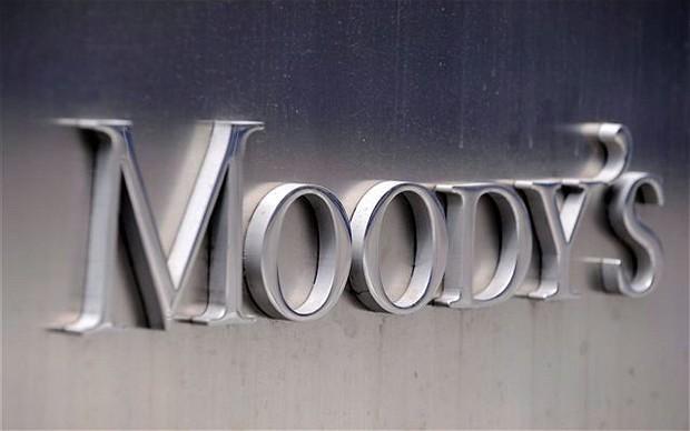 Moody's подтвердил рейтинги Евразийского банка