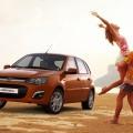 Lada не хуже Renault и Nissan!