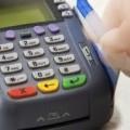 Бизнес предлагает перекладывать свои штрафы на банки