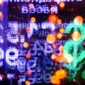 Цены нанефть, металлы икурс тенге на24ноября