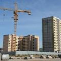 ВАстане погоспрограмме построят 6многоэтажек