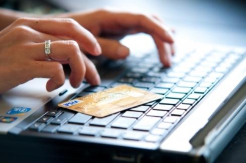 В Казахстане запатентован кредитный онлайн сервис