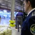 Литва подсчитала ущерб от таможенников РФ