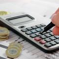 Активы страховых компаний достигли 950млрд тенге