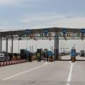 Дорога Шымкент-Тараз станет платной после 2017 года