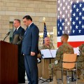 Готовит ли Вашингтон переворот в Ташкенте?