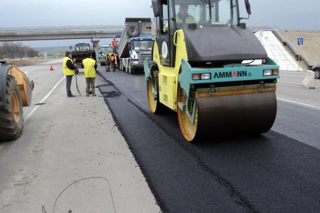 На ремонт дорог Туркестанской области выделят 42,6 млрд тенге