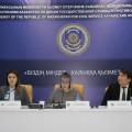 Более 50магазинов честности открыто вКазахстане