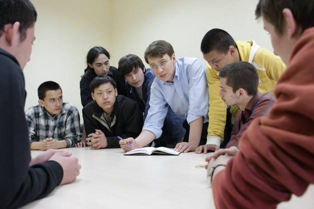 В Казахстане будет новый формат проведения проверок