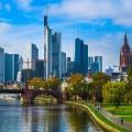 Победителем вBrexit будет Франкфурт