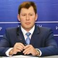 Назначен глава управления архитектурно-строительного контроля ВКО