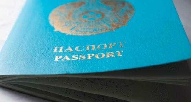 За 10 лет Казахстан добавил 28 безвизовых направлений