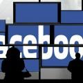 Facebook экспериментировал над пользователями