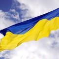 Выход из СНГ сэкономит Украине $2 млрд