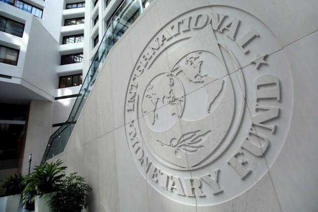 МВФ повысил прогноз роста ВВП Казахстана до2,5%