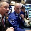 Участники рынка ждут падения цены на нефть до $15