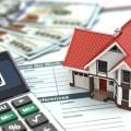 После десятилетнего застоя ипотека вышла вдрайверы кредитного рынка
