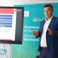 АПК нуждается в цифровизации и трансферте новых технологий
