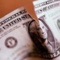 Из-за кризиса США потеряли $160 млрд.