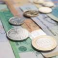 Нацбанк опубликовал данные покредитному рынку за2016год
