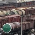 В Челябинске просят открыть спецпункты на границе с РК